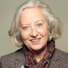 Barbara Marc, 60plus