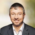 Christian Müller, sozialpolitischer Sprecher