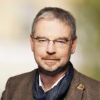 SPD-Fraktionsvorsitzender Alexander Reissl