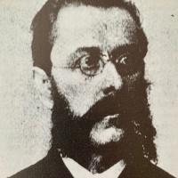 Leonhard Tauscher