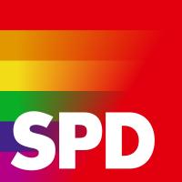 Logo SPQqueer