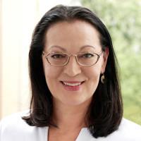 Claudia Tausend
