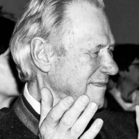 Hermann Memel