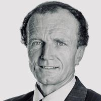 Dr. Kurt Mühlhäuser